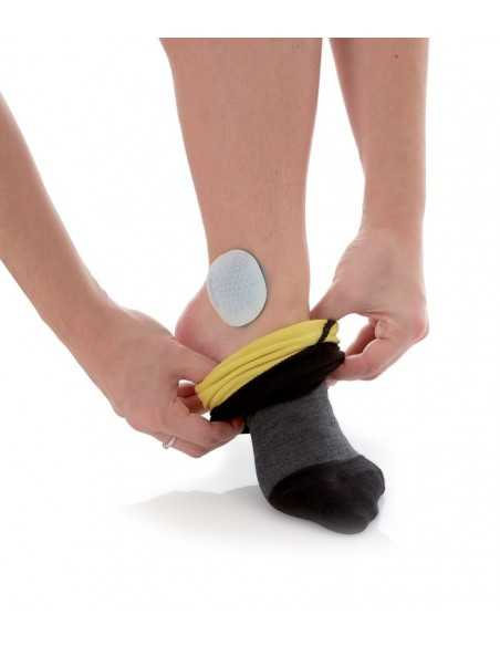 SIDAS ANKLE PROTECTOR ASKINANKLEP