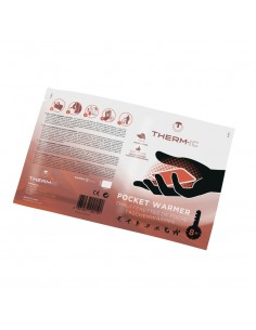 THERM-IC POCKETWARMER T210200001