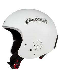 EASSUN APACHE III WHITE