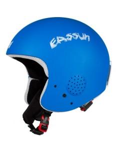 EASSUN APACHE III MATT BLUE