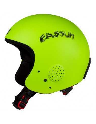 EASSUN APACHE III MATT GREEN A03S18