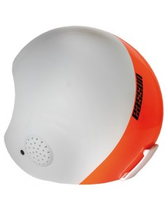 EASSUN APACHE COMBI ORANGE