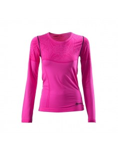 VIKING CAMILA WOMEN TOP