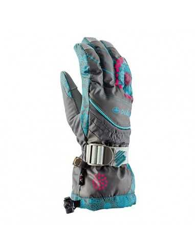 VIKING DRIFT WOMAN GLOVE 11317898070