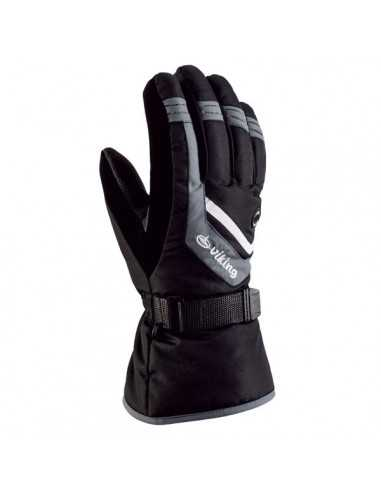 VIKING CROMAC GLOVES 09 110160139 09