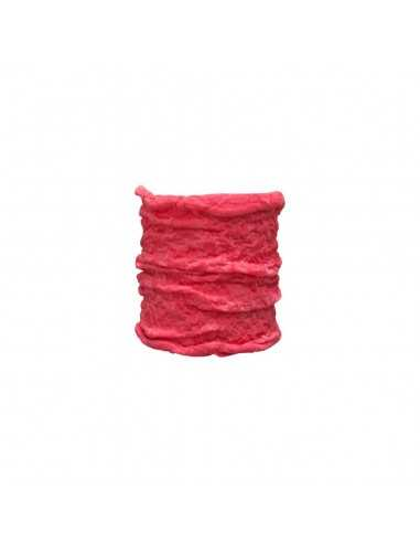 WIND X-TREME TWISTWOOL SHINE PINK 5022