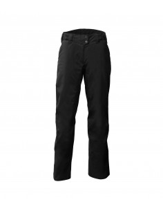 PHENIX ORCA PANTS BLACK