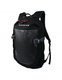 DARE 2B KROS 16 BACKPACK BLACK DUE342 800