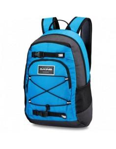 DAKINE GROM 13L BLUE 10001452 BLUE
