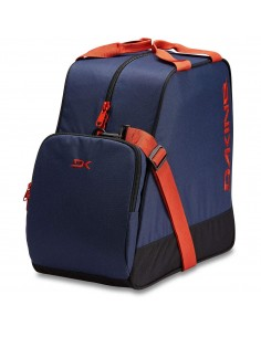 DAKINE BOOT BAG 30L BURNTROSE