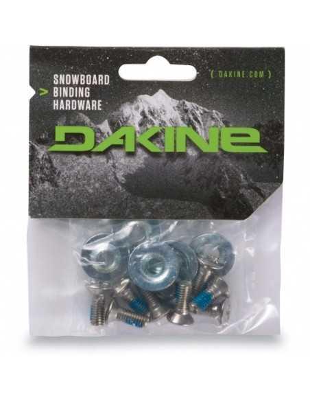 DAKINE BINDING HARDWARE SNOW 10001556
