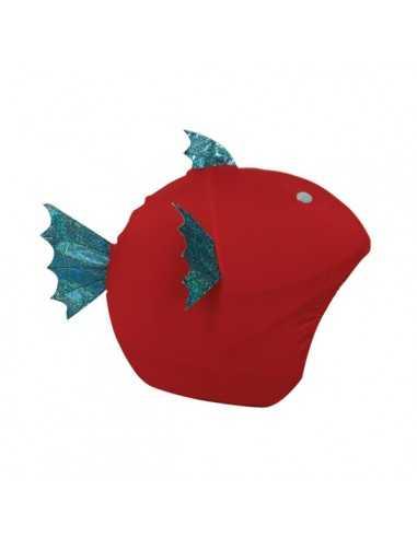 COOLCASC FISH 040