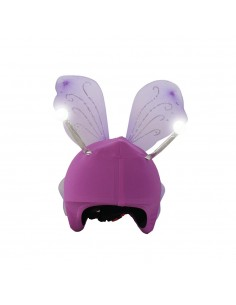 COOLCASC LED FAIRY L07