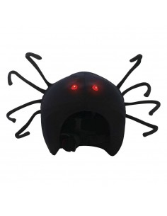 COOLCASC LED SPIDER L06
