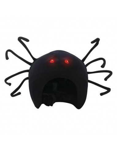 COOLCASC LED SPIDER L06