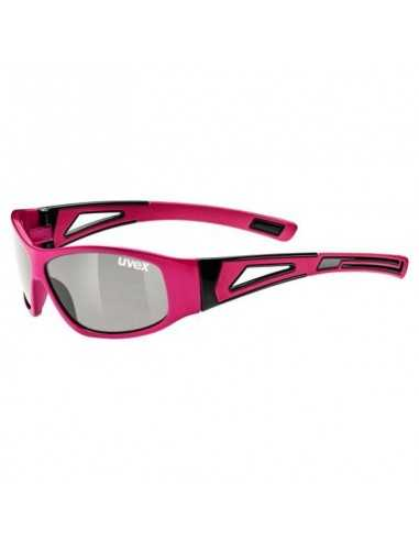 UVEX SPORTSTYLE 509 PINK S5339403316