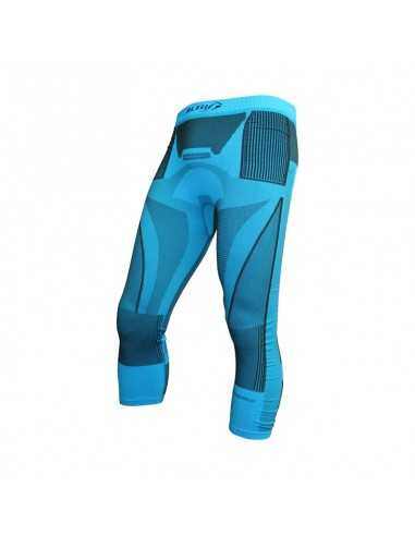 ALTUS XENON UNDERWEAR PANT BLUE 73503XE706