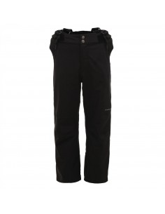 DARE 2B TAKE ON PANT BLACK