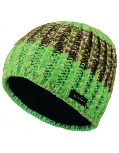 DARE 2B FLECK ACID GREEN