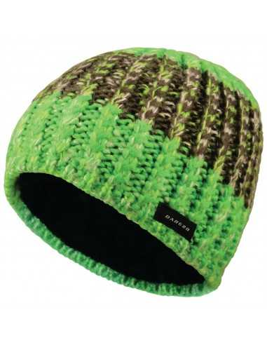 DARE 2B FLECK ACID GREEN DBC315 1ZN