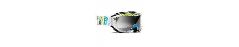 Unisex goggles