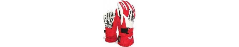 45d24195c Ski gloves and mitten - Roca Roya S.L.