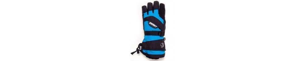 Child glove