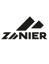 Manufacturer - ZANIER