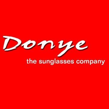 DONYE