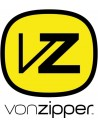 Manufacturer - VonZipper