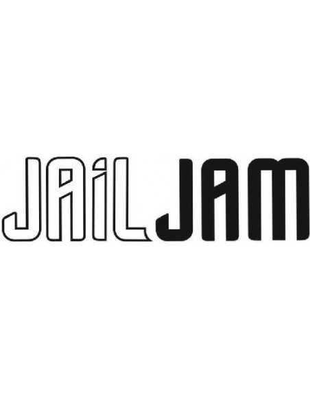 JAIL JAM