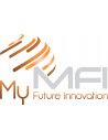 Manufacturer - MFI MY FUTURE INNOVATION