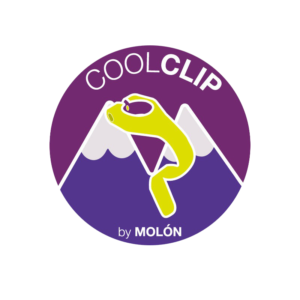 COOL CLIC