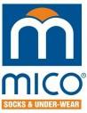 Manufacturer - MICO