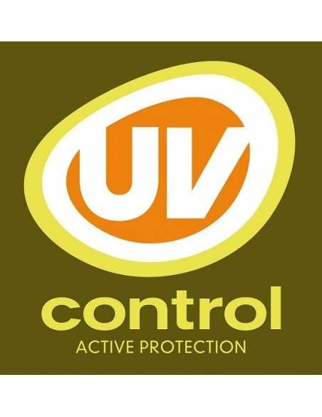 U.V.CONTROL