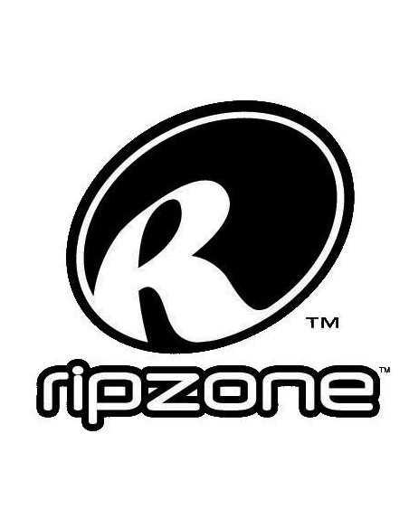 RIPZONE