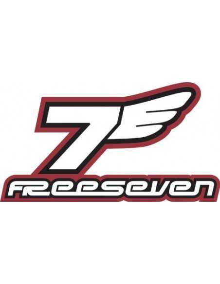 FREESEVEN